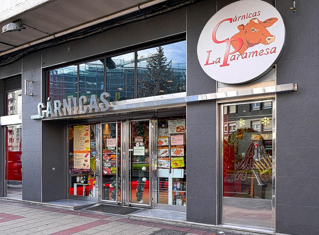 carnicas-la-paramesa-ladespensa-diariodeleon-carnes_de-leon-tienda copia