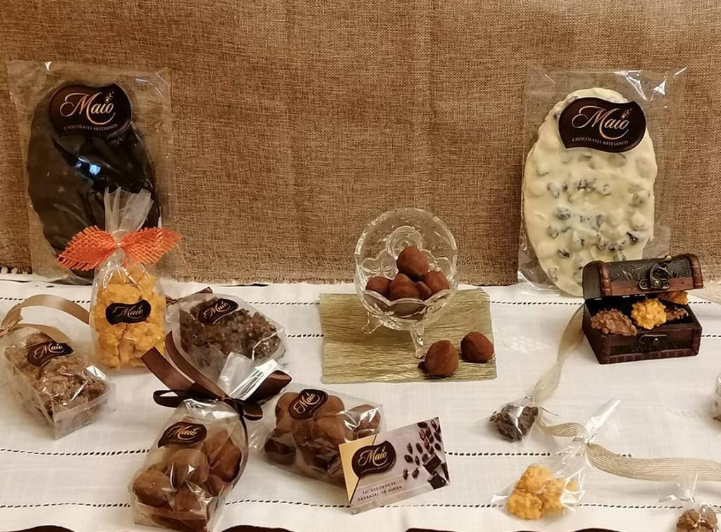chocolates-maio-ladespensa-de-diariodeleon-ladespensadeldiario_0000_Capa 6
