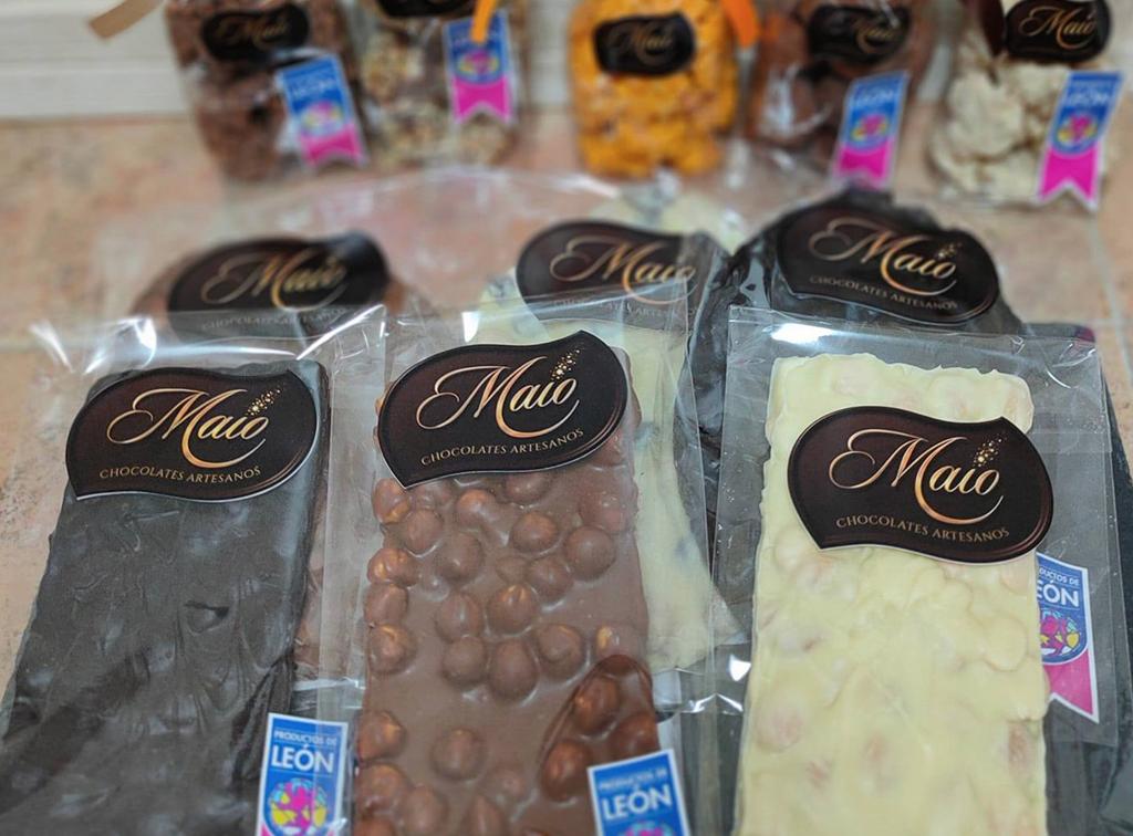 chocolates-maio-ladespensa-de-diariodeleon-ladespensadeldiario_0001_Capa 5