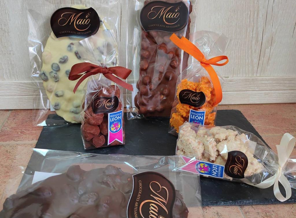 chocolates-maio-ladespensa-de-diariodeleon-ladespensadeldiario_0002_Capa 4
