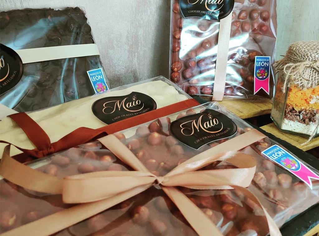 chocolates-maio-ladespensa-de-diariodeleon-ladespensadeldiario_0004_Capa 2