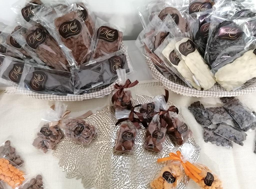 chocolates-maio-ladespensa-de-diariodeleon-ladespensadeldiario_0005_Capa 1