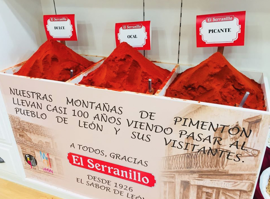 el-serranillo-la-despensa-diariodeleon-productos-de-leon_0003_75567403_2446092978799774_983070339917414400_o