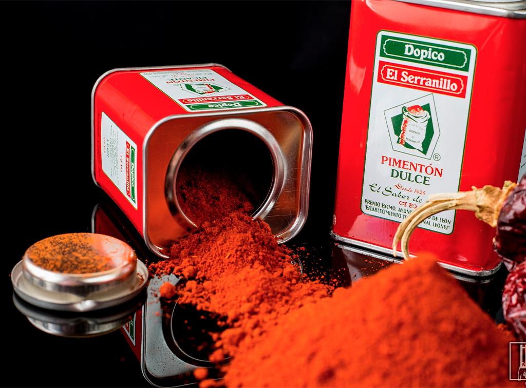 el-serranillo-la-despensa-diariodeleon-productos-de-leon_0006_EmYiHHFWEAAt9jK