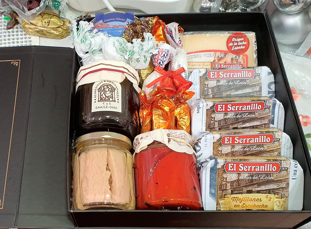 el-serranillo-la-despensa-diariodeleon-productos-de-leon_0007_EmYiHHDW4AEnXII