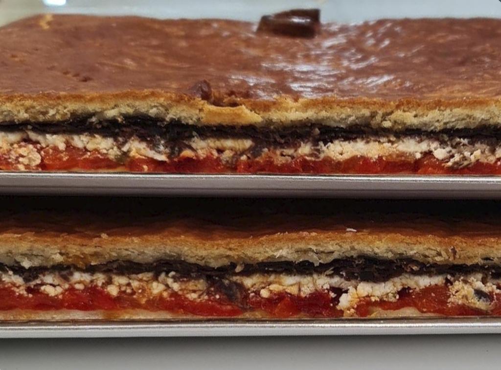 empanadas-la-legua-ladespensa-diariodeleon-empanada