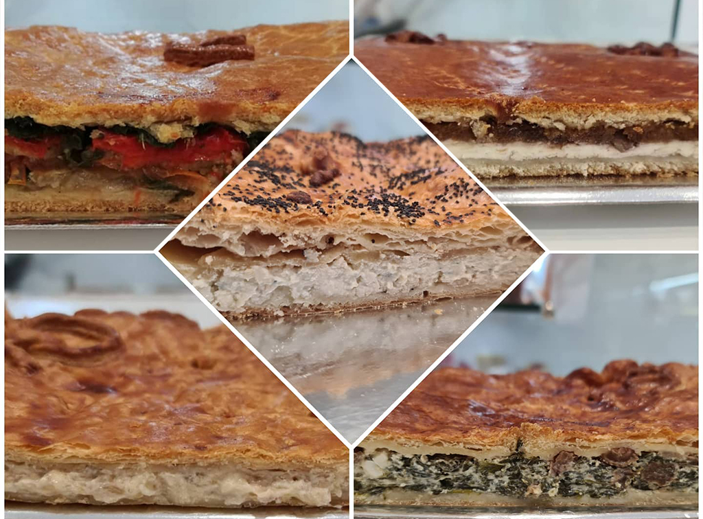 empanadas-la-legua-ladespensa-diariodeleon-productos-de-leon