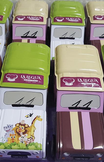 empanadas-la-legua-leon-la-despensa-del-diario_0000_13308741_1724609044454287_4563381527889432561_o-2