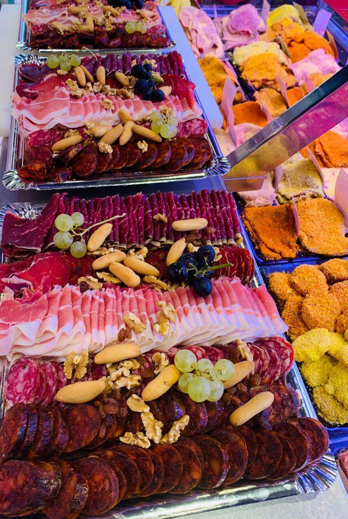 laparamesa-carne-de-leon-ladespensa-diariodeleon_0001_PHOTO-2021-02-05-11-19-19-9