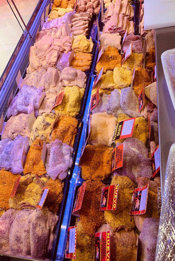 laparamesa-carne-de-leon-ladespensa-diariodeleon_0003_PHOTO-2021-02-05-11-19-19-5