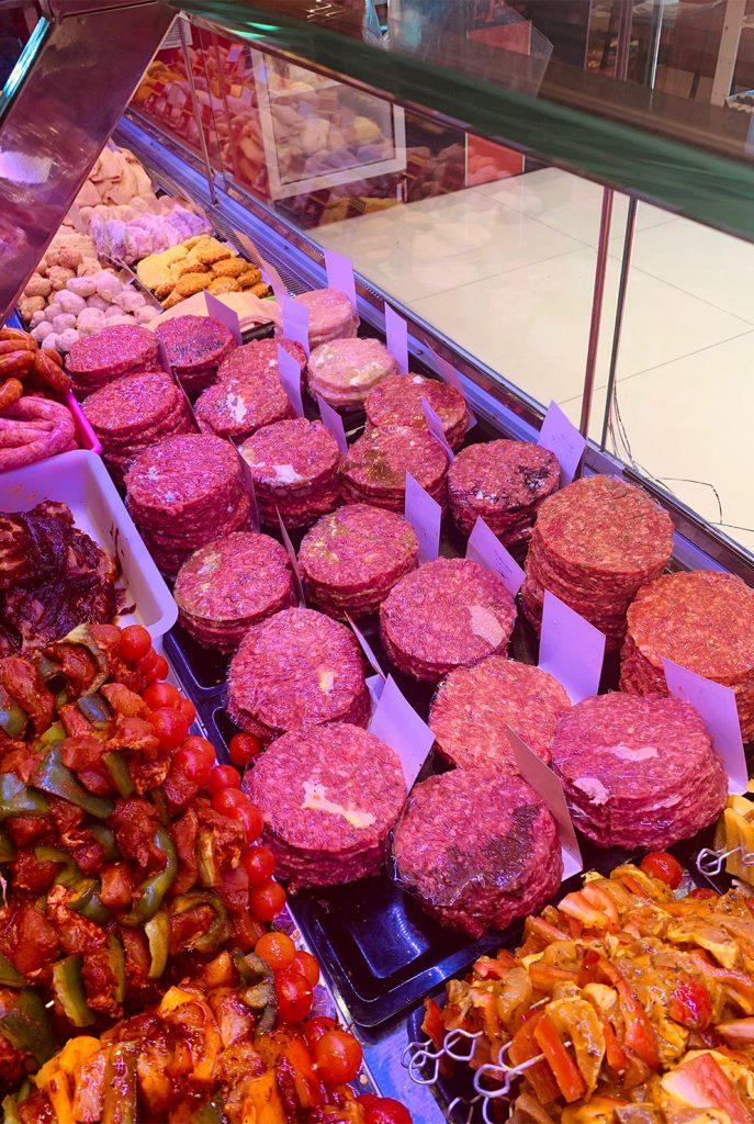 laparamesa-carne-de-leon-ladespensa-diariodeleon_0005_PHOTO-2021-02-05-11-19-19-3