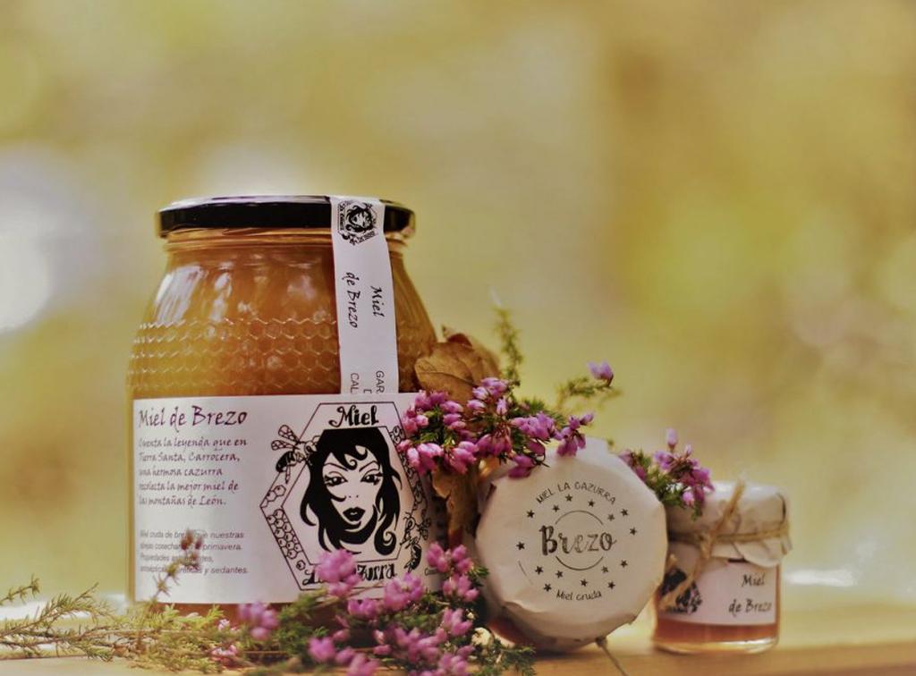 miel-cazurra-de-leon-ladespensa-diariodeleon_0002_Capa 7