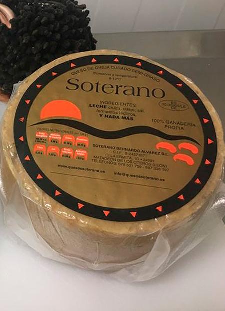 soterano-producto-quesos-leon-ladespensa-diariodeleon_quesodeleon