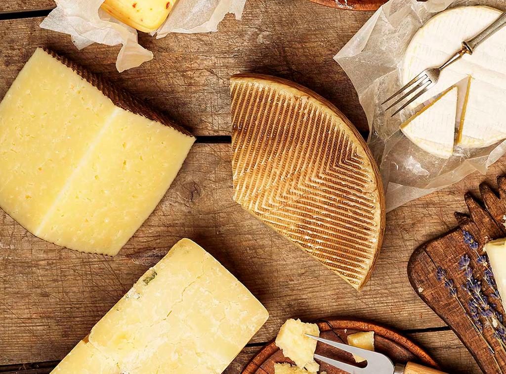 soterano-queso-de-leon-ladespensa-diariodeleon_0004_quesos-ovejas-fondo-2