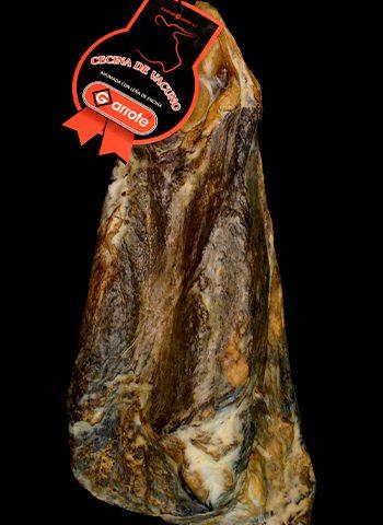 babilla-cecina-premium-garrote-astorga-leon