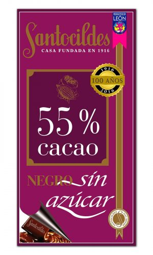 0000123_chocolate-negro-55-cacao-sin-azucar-200-grs