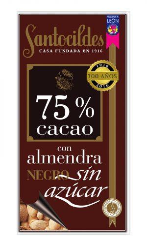 0000126_chocolate-negro-75-cacao-con-almendras-y-sin-azucar-200-grs