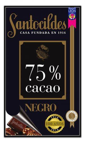 0000128_chocolate-negro-75-cacao-200-grs