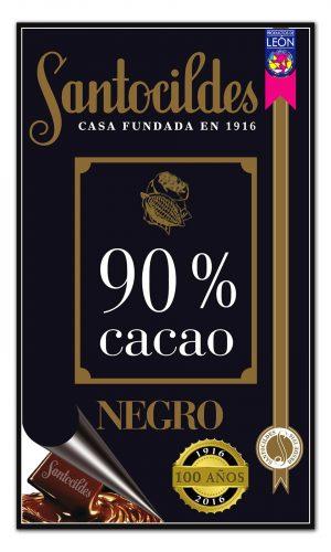 0000130_chocolate-negro-90-cacao-200-grs