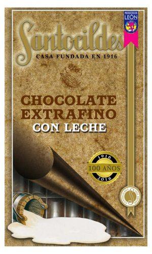 0000136_chocolate-extrafino-con-leche-200-grs