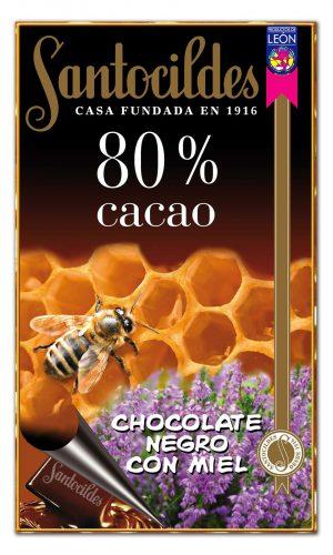 0000137_chocolate-negro-80-cacao-con-miel-200-grs