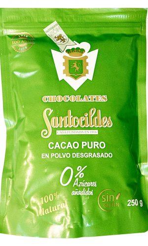 0000168_cacao-puro-100-250-grs