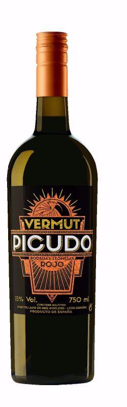0000243_picudo-vermut-bvl-caja-6-bot-x-75-cl