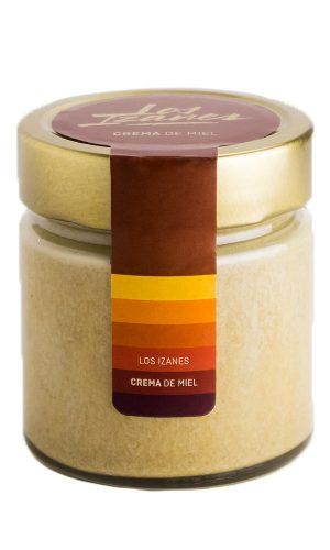 1864-eoczlsfr-los-izanes-crema-de-miel-250-g-1