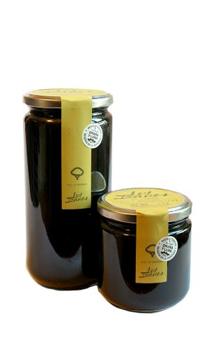 573-8xjexelw-los-izanes-miel-de-bosque-los-izanes-tarro-de-1-kg-2
