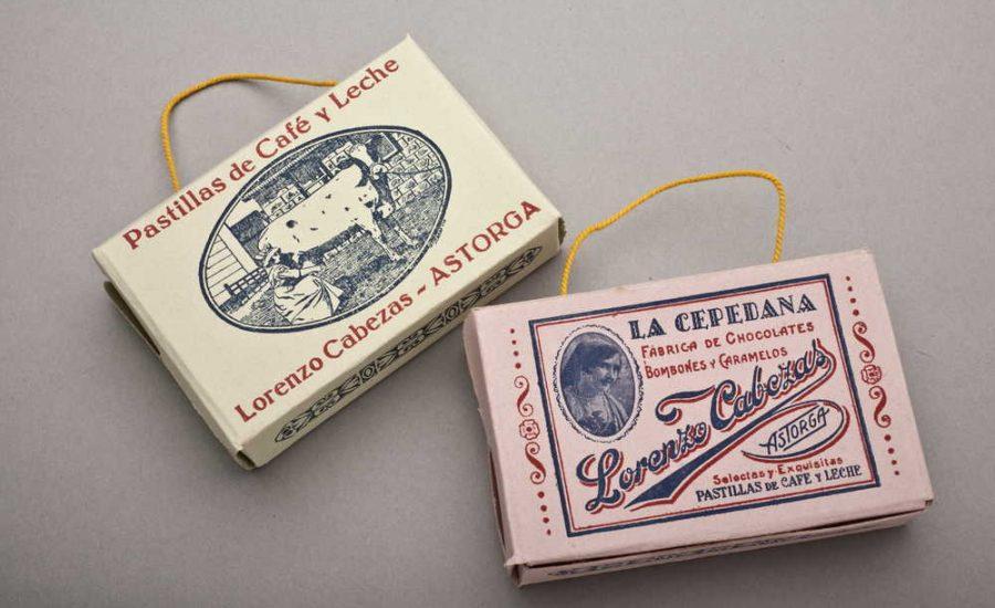 Cajas-Chocolates-La-Cepedana