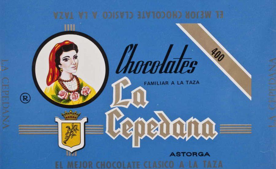 Chocolates-La-Cepedana-Azul
