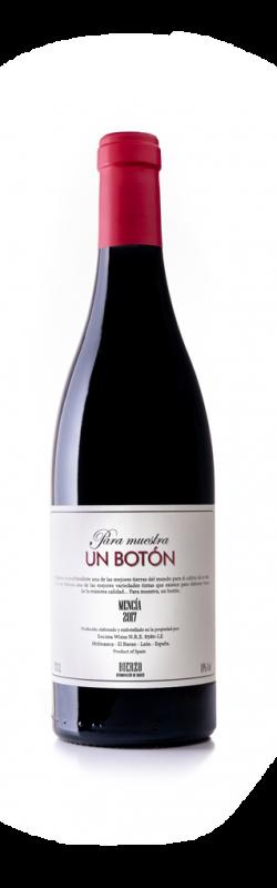 Encima-Wines-Vinos-del-Bierzo-Boton-Tinto