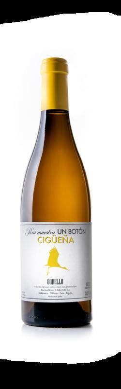 Encima-Wines-Vinos-del-Bierzo-Cigueña-Blanco