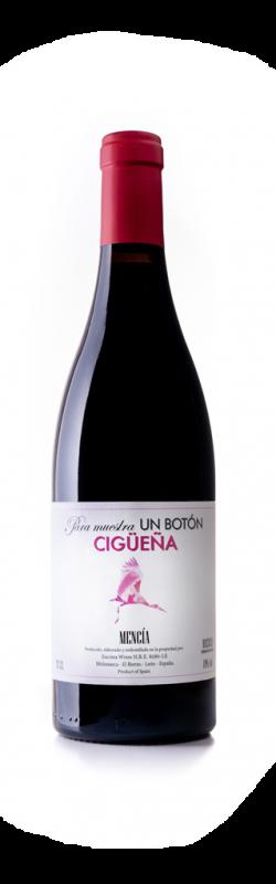 Encima-Wines-Vinos-del-Bierzo-Cigueña-Tinto