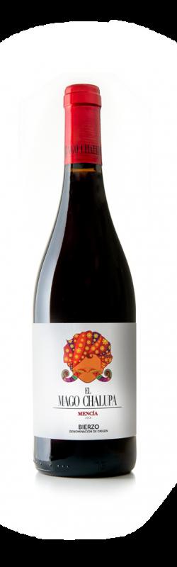 Encima-Wines-Vinos-del-Bierzo-El-Mago-Chalupa-Tinto