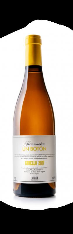 Encima-Wines-Vinos-del-Bierzo-Para-muestra-un-boton-blanco