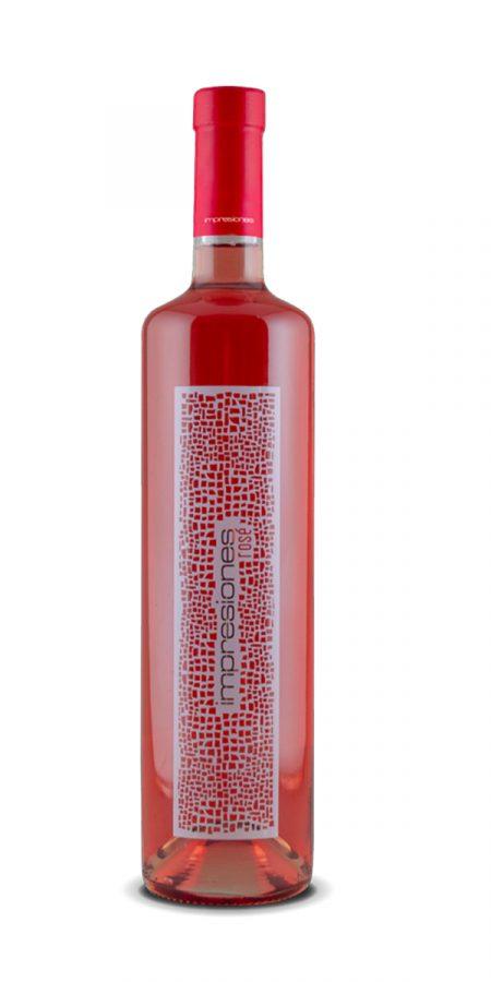 Impresiones-rosado-dulce-Prieto-Picudo-2-2