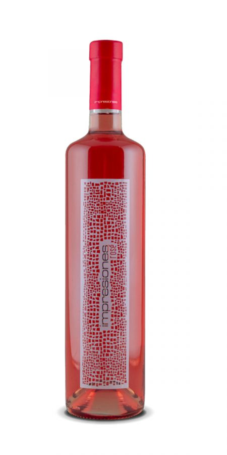 Impresiones-rosado-dulce-Prieto-Picudo-2