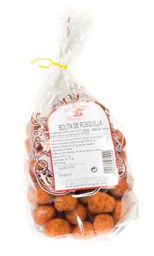 bolitas-rosquilla01