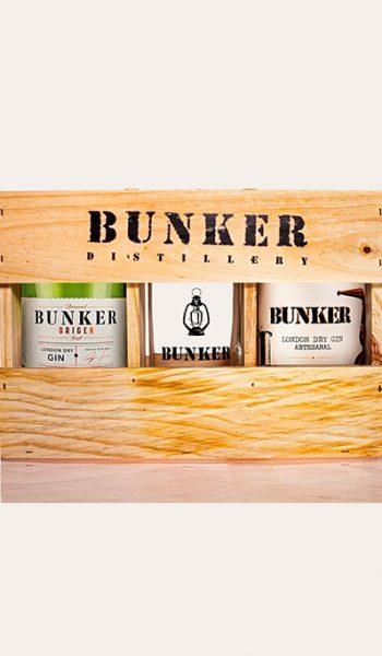 bunker-vert_0000_ESTUCHE DOBLE DOS GINEBRAS + VASO