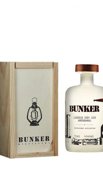 bunker-vert_0001_Bunker + estuche whatsapp