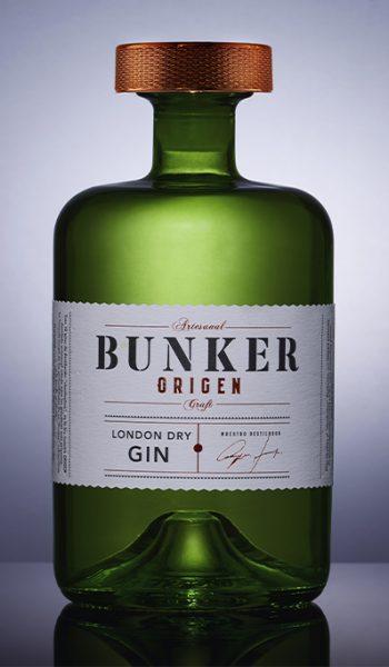 bunker-vert_0002_3. ORIGEN Web