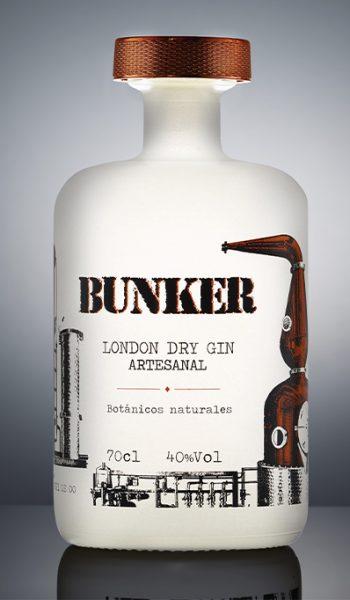 bunker-vert_0003_3. BUNKER Web