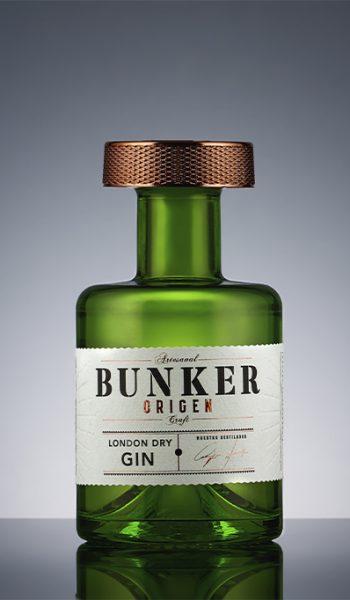 bunker-vert_0005_1. MINI Web