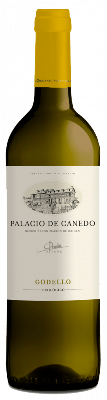 catalogo-vinos-godello