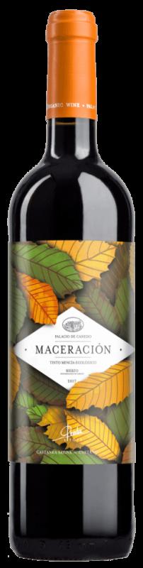 catalogo-vinos-maceracion