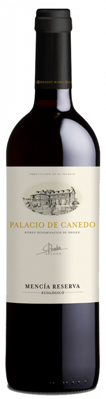 catalogo-vinos-mencia-reserva