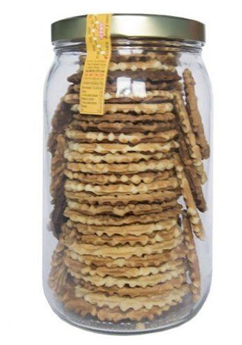 galletas-de-hierro-peregrina-galon-2