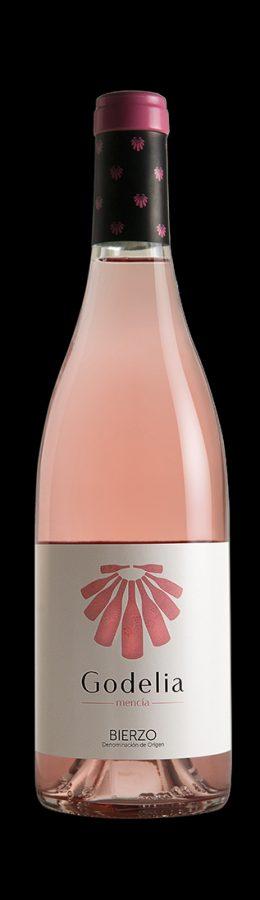 godelia-ladespensa-diariodeleon-vino-del-bierzo_0002_Godelia Rosé