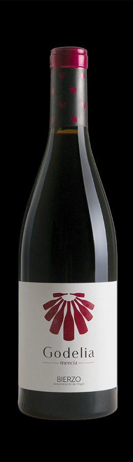 godelia-ladespensa-diariodeleon-vino-del-bierzo_0003_Godelia Mencía